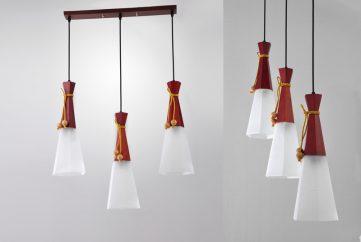 voordelen van led lampen