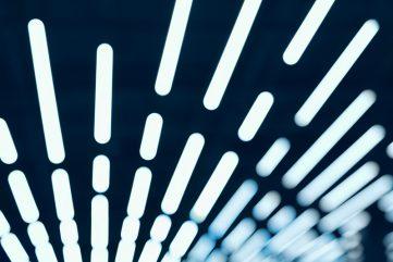 hoeveel besparen met led verlichting
