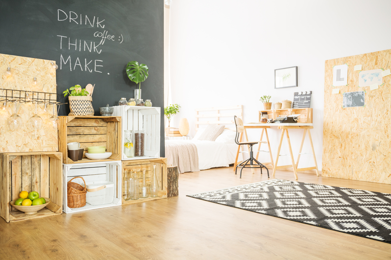 je-eigen-meubels-maken