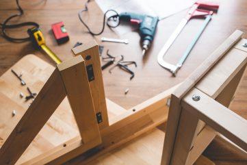 je-eigen-meubels-ontwerpen