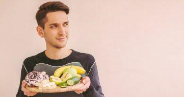 gezonde-en-makkelijke-snacks